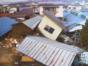 20110311_東日本大震災の記憶2