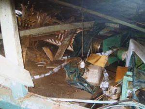 20110311_東日本大震災の記憶3
