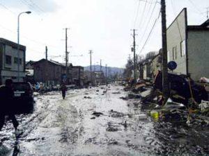 20110311_東日本大震災の記憶4