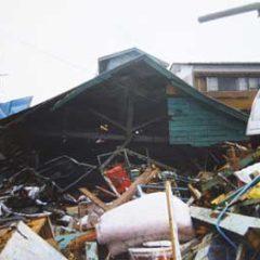 20110311_東日本大震災の記憶1